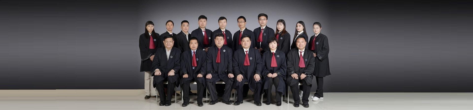 邯郸律师222